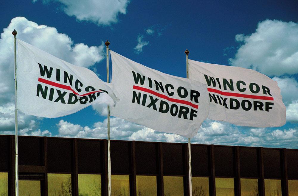 Nixdorf Aktie