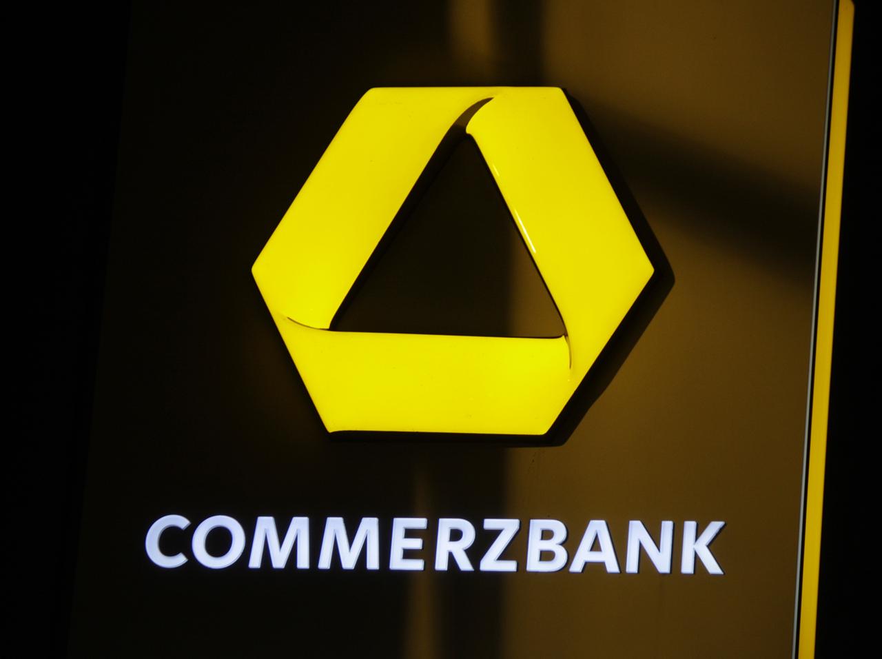 Wann Bucht Die Commerzbank