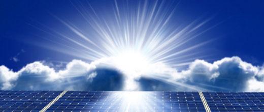 Trina Solar Kurs
