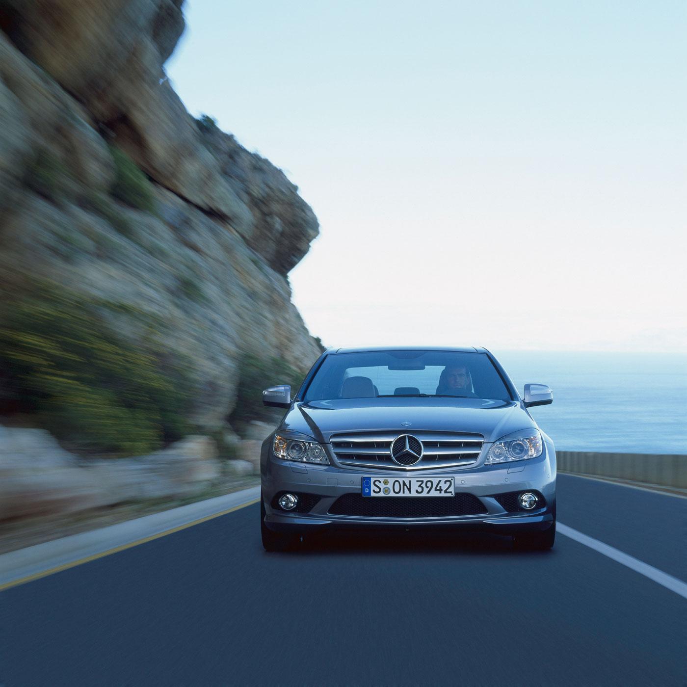 Daimler Kaufen