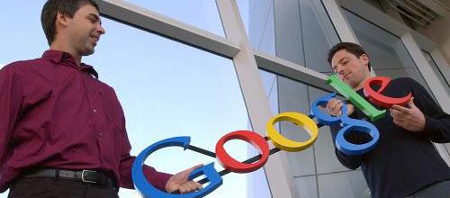 Google Aktie Kaufen