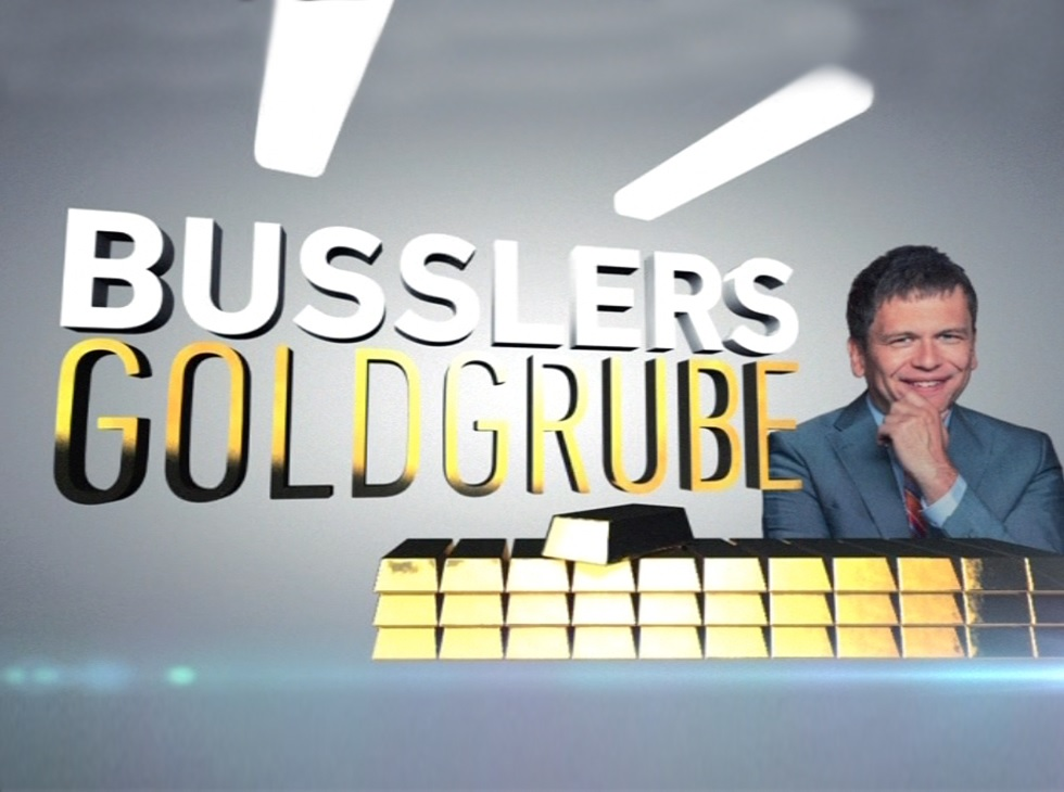 Bußler Goldgrube