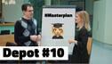 Der Masterplan – Strategiebesprechung | #endlichAktionär Depot #10