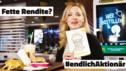 Fette Rendite? – Gehört McDonald's ins Aktien-Depot?