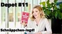 #endlichAktionär-Depot – #11 – Schnäppchenjagd!