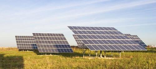 Solarworld Aktie